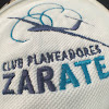 Club Planeadores Zarate
