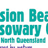 Mission Beach Tourism