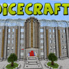 Dicecraft