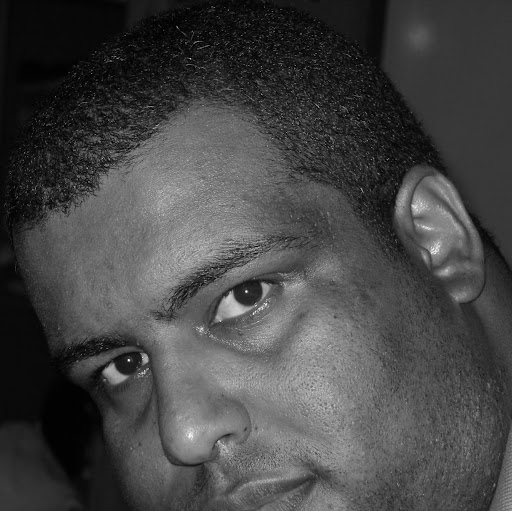 Rafael Sais