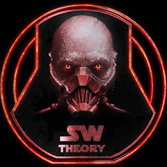 Download Youtube: Star Wars Theory