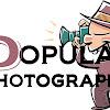 PopularPhotography