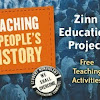 ZinnEdProject