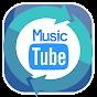 MusicTube101