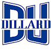 Dillard Bleu Devils