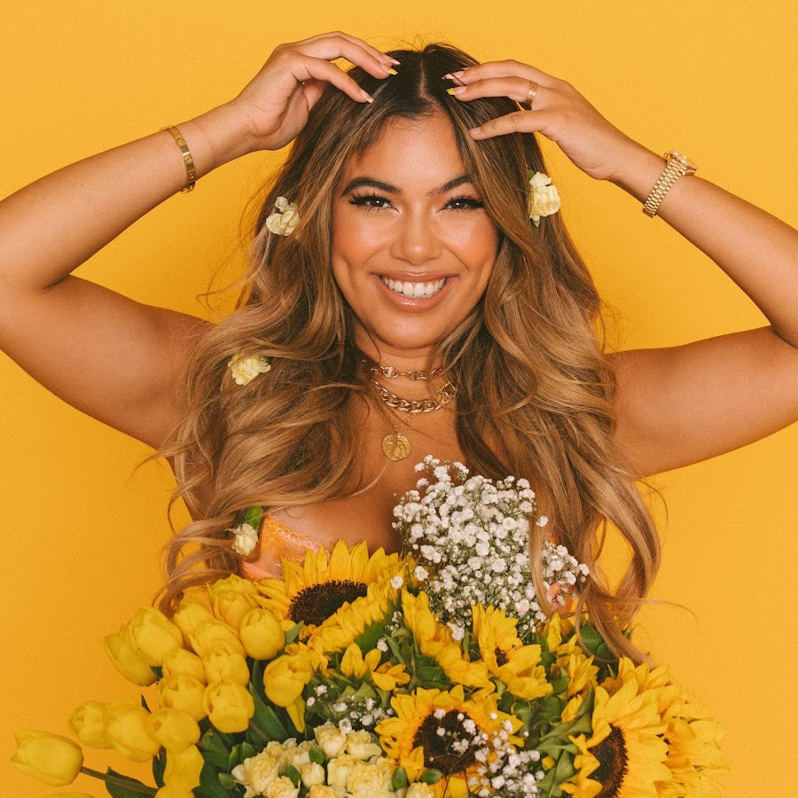Adelainemorin Youtube