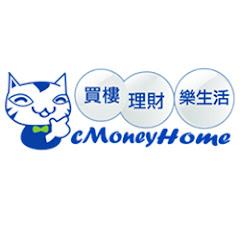 財經cMoneyHome