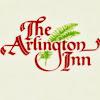 The Arlington Inn