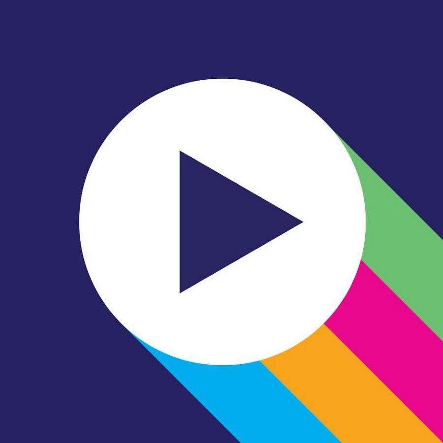 Playlist Live Youtube