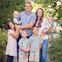Stevehawkfamily