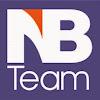 NBTeam Consulting