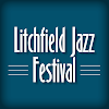 Litchfield Performing Arts