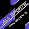 Allsports Donegal