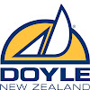 Doyle SailsNZ