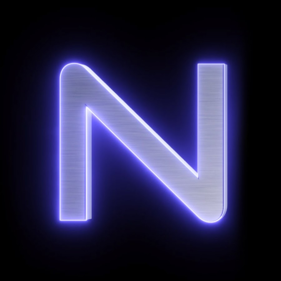Node - YouTube