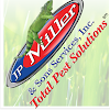 JP Miller & Sons Services Inc