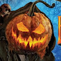 Bennett's Curse Haunted Attractions