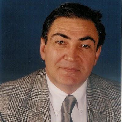 Edik Baghoumian