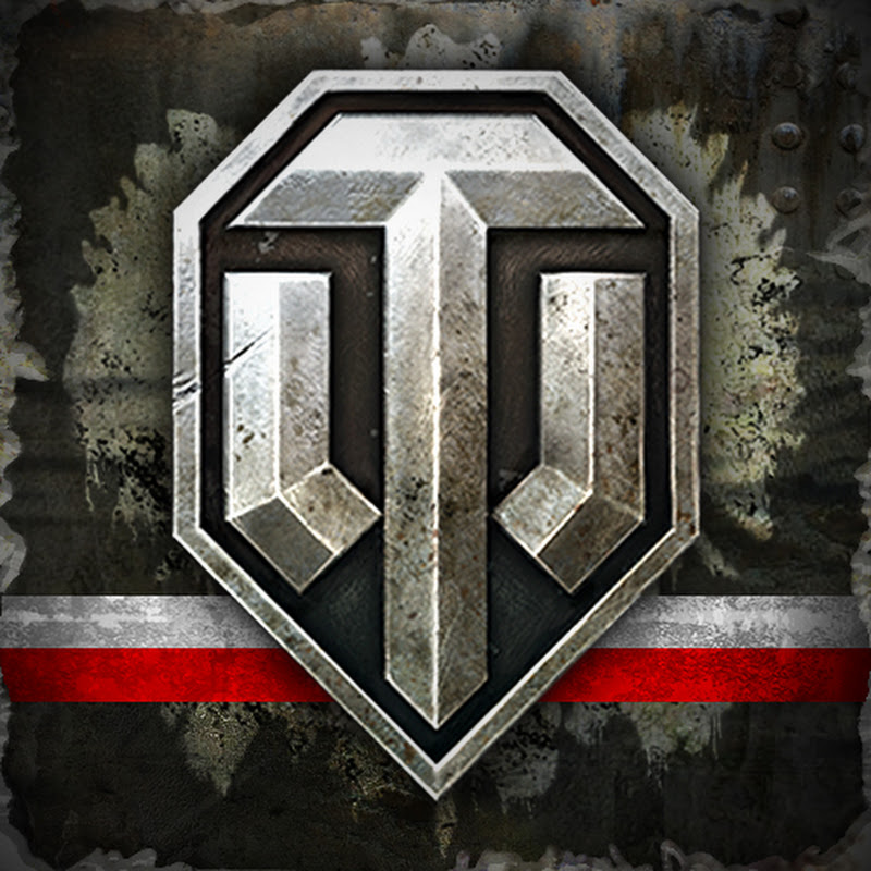 World of Tanks Polska