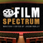 TheFilmSpectrum