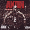 AkonTV1