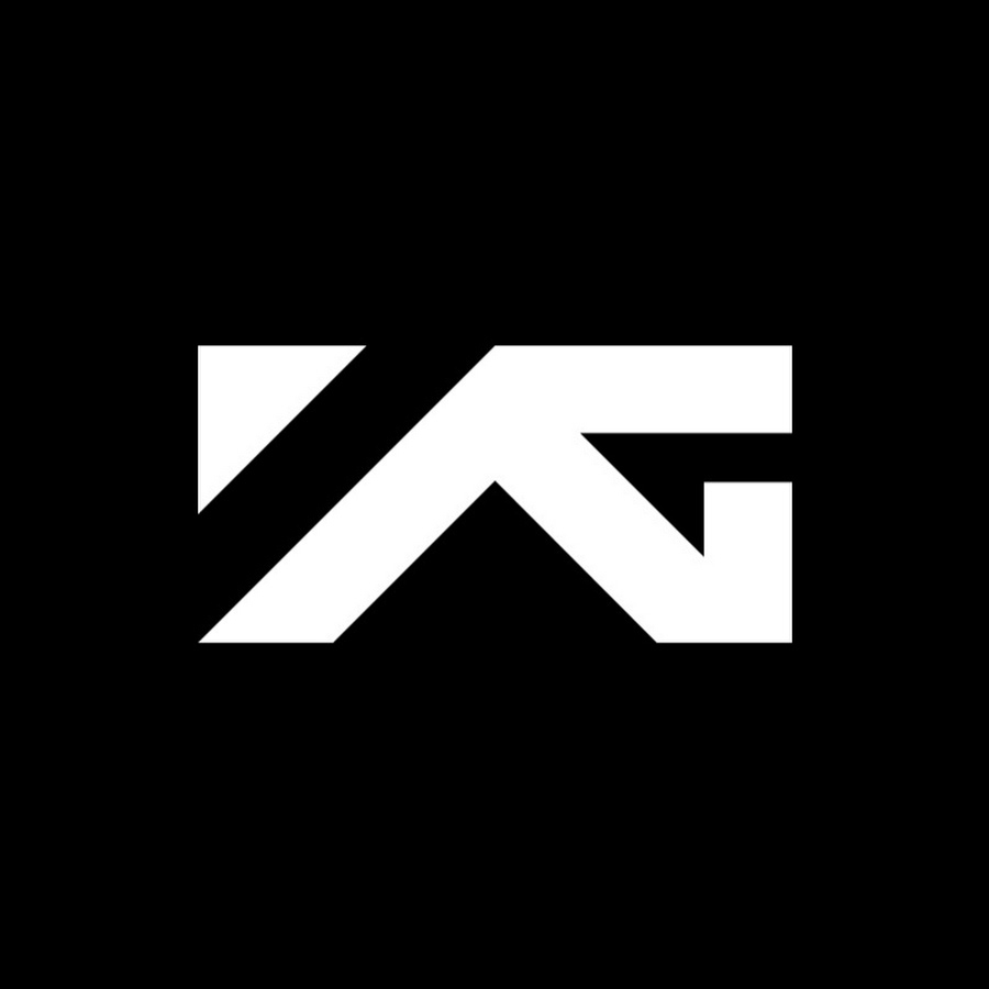 YG ENTERTAINMENT - YouTube