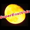 SuperBestVidzGR