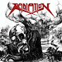 Radiation Thrash