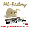 ML Factory