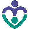 Sharjah Humanitarian Services