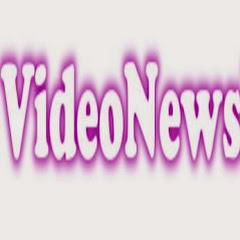 VideoNewsBy Manu
