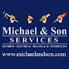 michaelandsonsvcs