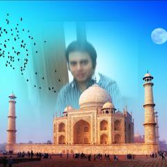 Vinod P