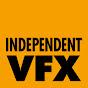 IndependentVFX