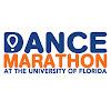 Dance Marathon at UF