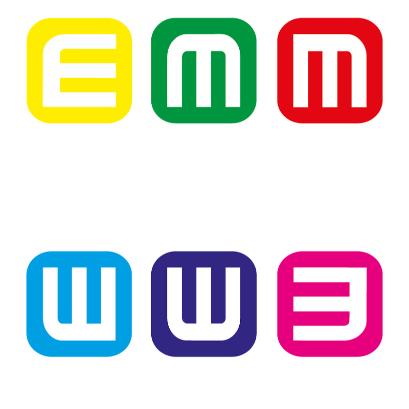 Emergenza Musicale Magazine
