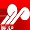 Moroor News