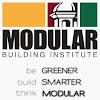 ModularBuild