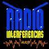 Radiointerferencias