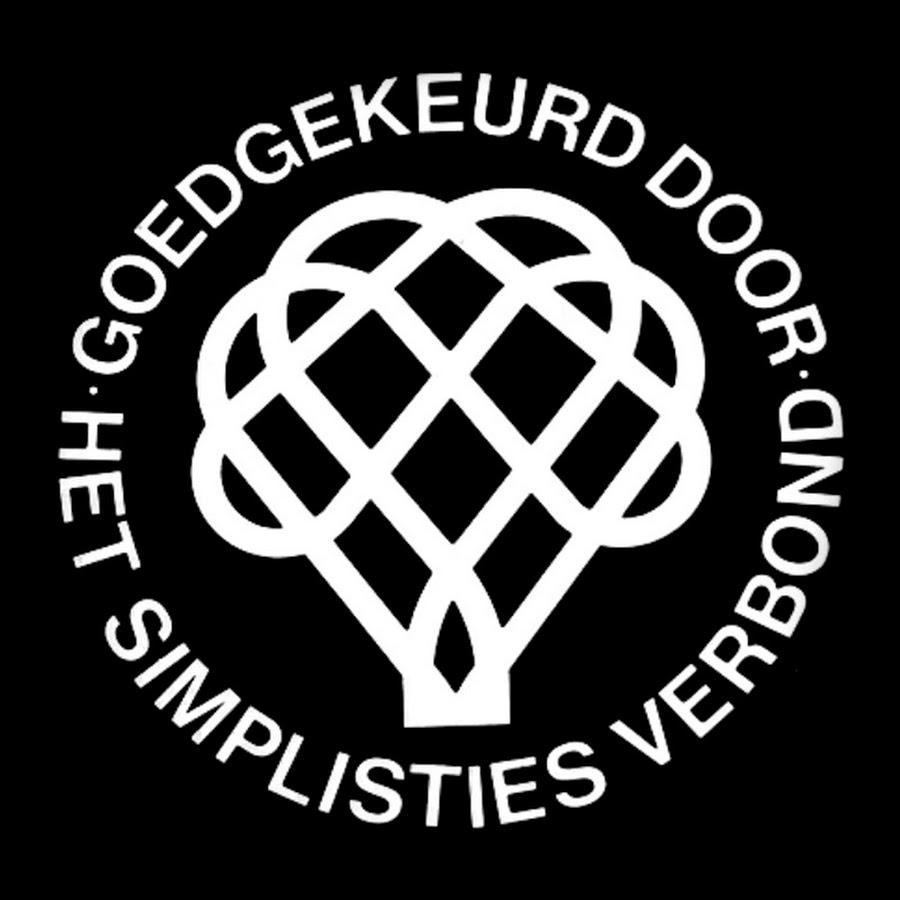 Kees Van Kooten Wim De Bie Lonely Street Voorbij