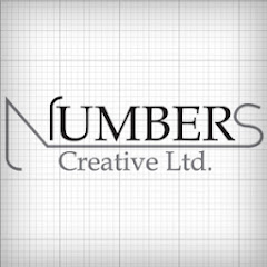 Numbers Creative Ltd.