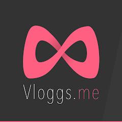 Vloggs.me - Video Blogging