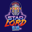 Star_Lord85
