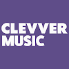 Clevver Music