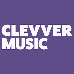 ClevverMusic profile image