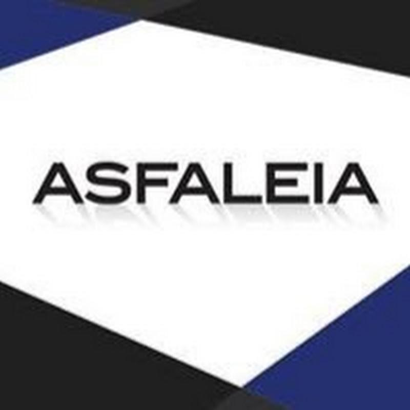 Asfaleia Designs LLC