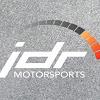 JDRmotorsports1