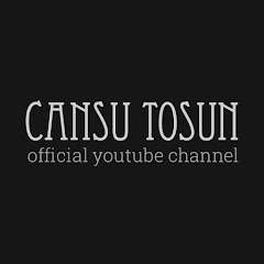 Cansu Tosun