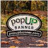 Popupbanner
