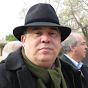 Roberto Fernández García